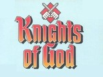 Knights of God (UK) tv show photo