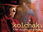 Kolchak: The Night Stalker tv show photo