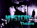 Kraft Mystery Theater TV Series