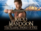 Kröd Mändoon and the Flaming Sword of Fire tv show photo
