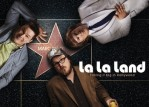 La La Land tv show photo