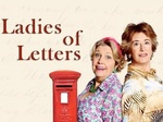 Ladies of Letters (UK) tv show photo