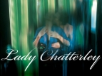Lady Chatterley's Stories tv show