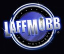 LAFFMOBB Presents tv show photo
