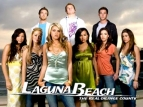 Laguna Beach TV Series