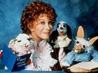 Lamb Chop's Play-Along tv show photo