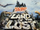 Land of the Lost TV Series