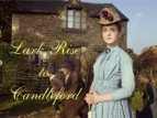 Lark Rise To Candleford TV Series