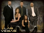 Las Vegas TV Series