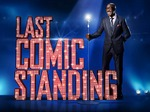 Last Comic Standing TV Series