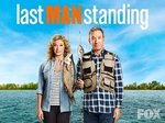 Last Man Standing tv show photo