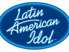 Latin American Idol (AR) tv show