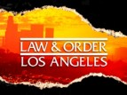 Law & Order: Los Angeles tv show photo