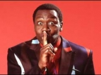 Lenny Henry in Pieces (UK) TV Series
