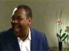 Lenny Henry Tonite (UK) TV Series