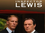 Lewis TV Series