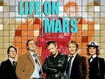 Life on Mars TV Series