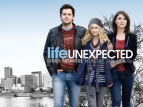 Life UneXpected TV Series