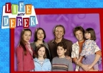 Life with Derek (CA) TV Series