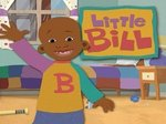 Little Bill tv show photo