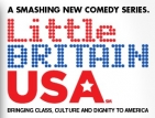 Little Britain USA TV Series