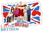 Little Britain (UK) TV Series