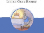 Little Grey Rabbit (UK) tv show photo