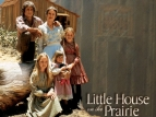 Little House on the Prairie (1974) tv show photo