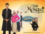 Little Mosque on the Prairie (CA) tv show photo