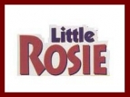 Little Rosie TV Show