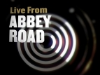 Live From Abbey Road (UK) tv show photo