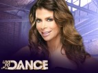 Live to Dance tv show photo