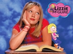 Lizzie McGuire TV Series