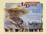 Lonesome Dove TV Series