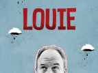 Louie tv show photo