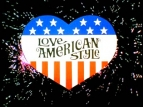 Love, American Style tv show photo