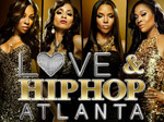 Love & Hip Hop: Atlanta TV Show