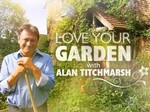 Love Your Garden (UK) TV Series