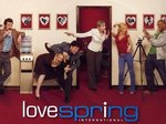 Lovespring International