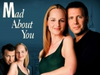 Mad About You TV Show
