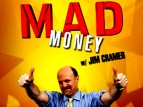 Mad Money tv show photo