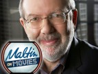 Maltin on Movies tv show photo