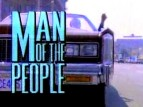 Man of the People tv show photo