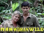 Man, Woman, Wild tv show photo
