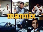 Mannix tv show photo