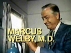 Marcus Welby, M.D. tv show photo