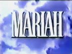 Mariah tv show photo