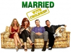 Married ... with Children TV Series