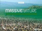 Massive Nature (UK) TV Series