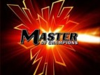 Master of Champions tv show photo
